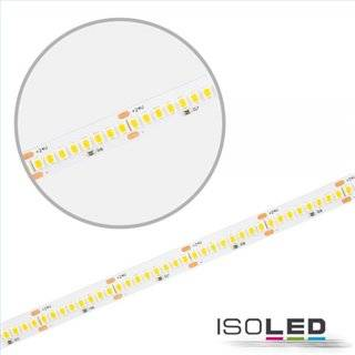 LED HEQ930 Flexband High Bright, 24V, 22W, IP20, 3000K
