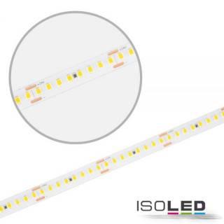 LED HEQ940 Flexband High Bright, 24V, 17W, IP20, 4000K