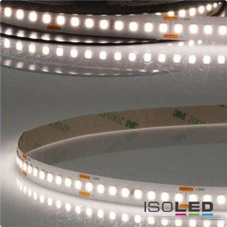 LED HEQ940 Flexband High Bright, 24V, 12W, IP20, 4000K