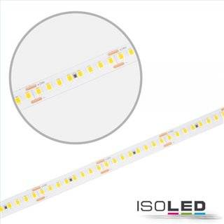 LED HEQ930 Flexband High Bright, 24V, 12W, IP20, 3000K