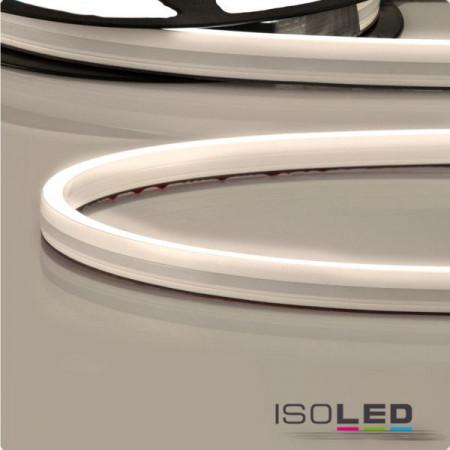 LED NEON930 Flexband, 24V, 14,4W, IP66, warmweiß