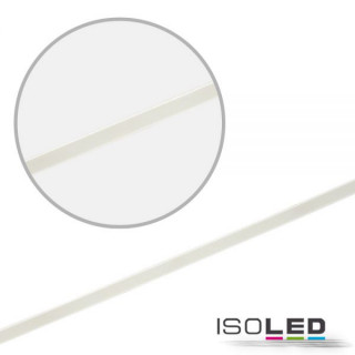 LED NEON940 flexband, 24V, 14,4W, IP66, neutralweiß