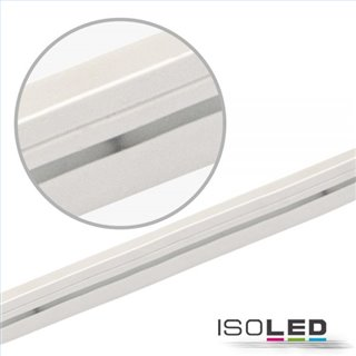 LED NEON940 Flexband, 24V, 10W, IP66, neutralweiß