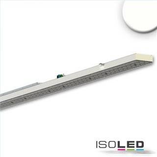 FastFix LED Linearsystem IP54 Modul 1,5m 25-75W, 4000K, 30°, 1-10V dimmbar
