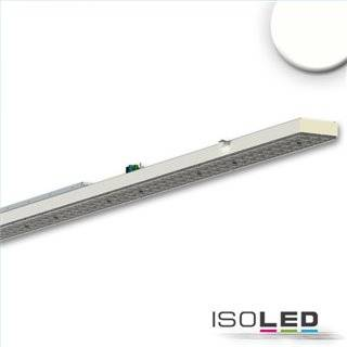 FastFix LED Linearsystem IP54 Modul 1,5m 25-75W, 5000K, 30°, 1-10V dimmbar