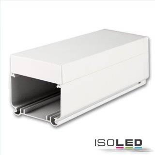 FastFix LED Linearsystem IP54 Abschlussbaustein
