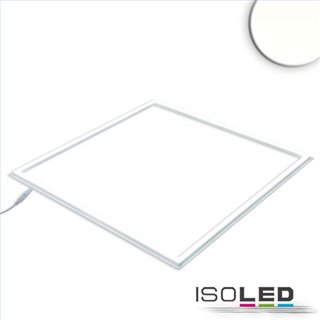 LED Panel Frame 620, 40W, neutralweiß, KNX dimmbar