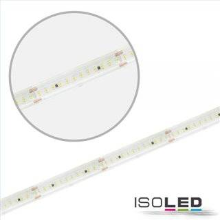 LED CRI930 Linear 48V-Flexband, 8W, IP20, 3000K