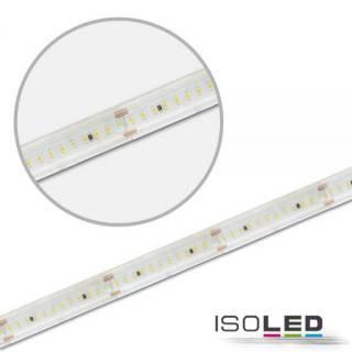 LED CRI930 Linear 48V-Flexband, 13W, IP68, 3000K
