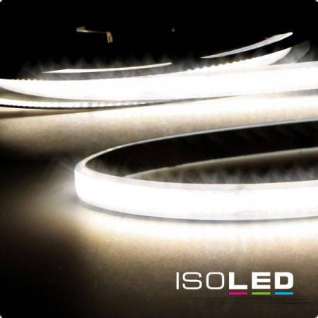 LED CRI940 Linear 48V-Flexband, 13W, IP68, 4000K