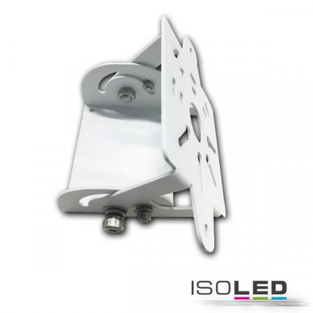 Montagebügel verstellbar für LED Hallenleuchte SK
