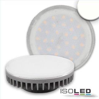 GX53 LED Leuchtmittel 30 SMD, 6 Watt, neutralweiß