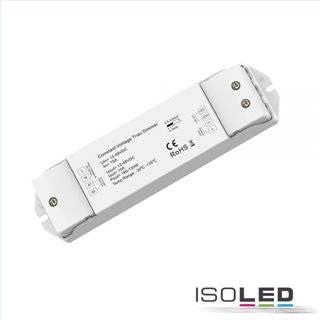 Phasenan-/Abschnitt (40-230V)/Push Eingangssignal zu PWM-Controller, 1 Kanal, 12-48V DC 15A