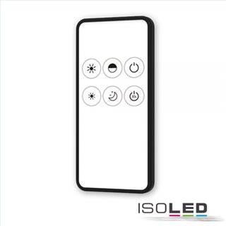 Sys-Pro SingleColor 1 Zonen Fernbedienung Mini