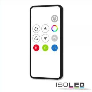 Sys-Pro RGB+W 1 Zonen Fernbedienung Mini