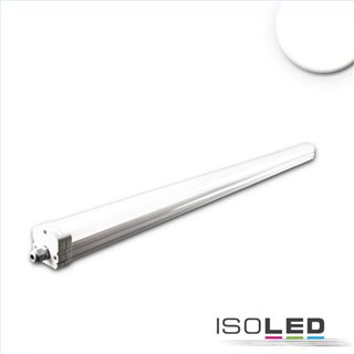 LED Linearleuchte mit HF-Bewegungssensor 36W, IP65, neutralweiß