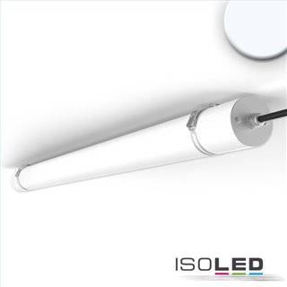 LED Linearleuchte HP 120cm IP69K, 35W, 5000K