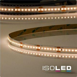 LED CRI940 Linear ST8-Flexband, 24V, 8W, IP20, neutralweiß