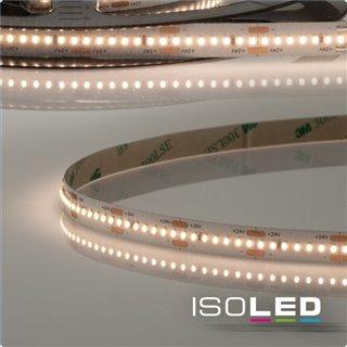 LED CRI940 Linear ST8-Flexband, 24V, 15W, IP20, neutralweiß