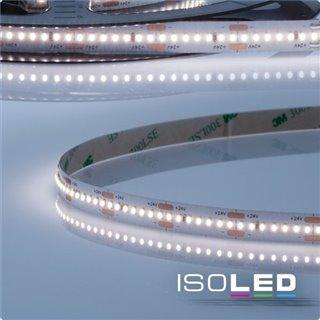 LED CRI960 Linear ST8-Flexband, 24V, 15W, IP20, kaltweiß
