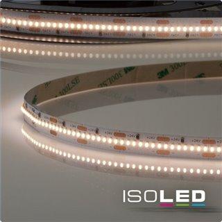 LED CRI940 Linear ST8-Flexband, 24V, 22W, IP20, neutralweiß