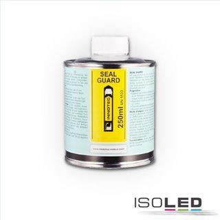 Seal Guard Primer für kritische Oberflächen, transparent, 250ml