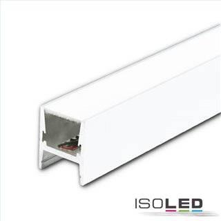 LED Lichtleiste Outdoor 46,5 cm, IP67, 24V, RGB
