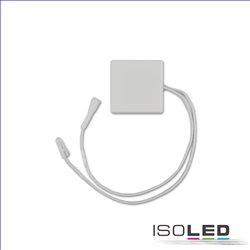 MiniAMP Touch-Sensor, kapazitive Erkennung durch bis zu 2cm Holz, 12-24V DC, 4A