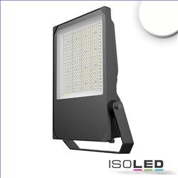 LED Fluter HEQ 240W, 30°, 4000K, IP66