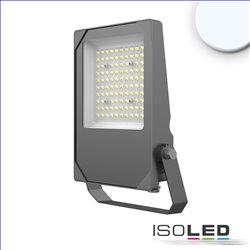 LED Fluter HEQ 50W, 30°, 5700K, IP66