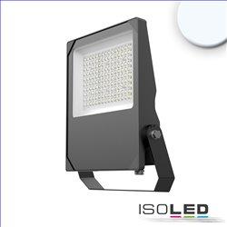 LED Fluter HEQ 100W, 30°, 5700K, IP66