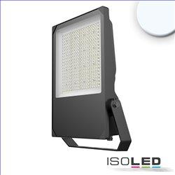 LED Fluter HEQ 240W, 30°, 5700K, IP66