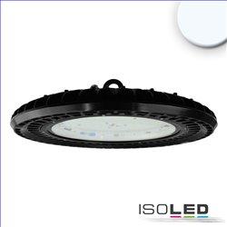 LED Hallenleuchte TOQ 85°C, 80W, 6000K, IP65