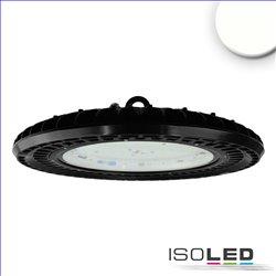 LED Hallenleuchte TOQ 85°C, 120W, 4000K, IP65