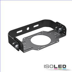 Montagebügel 180° schwenkbar für LED Hallenleuchte TOQ