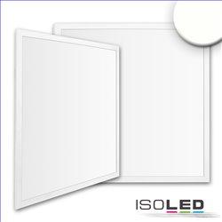LED Panel Backlight Line 620 UGR19 8H, CRI90, 36W, neutralweiß, Push/DALI dimmbar