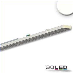 FastFix LED Linearsystem IP54 Modul 1,5m 25-75W, 5000K, 90°, DALI dimmbar