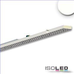 FastFix LED Linearsystem S Modul 1,5m 25-75W, 4000K, 30°, DALI dimmbar