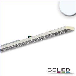 FastFix LED Linearsystem S Modul 1,5m 25-75W, 5000K, 90°, DALI dimmbar
