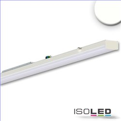 FastFix LED Linearsystem S Modul 1,5m 28-73W, 4000K, 120°, DALI dimmbar