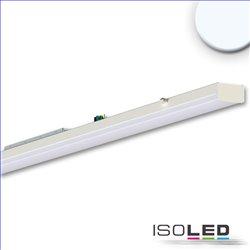 FastFix LED Linearsystem S Modul 1,5m 28-73W, 5000K, 120°, DALI dimmbar