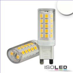 G9 LED 32SMD, 3,5W, neutralweiß