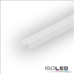 Abdeckung COVER56 opal 200cm für Profil BACKLIGHT3n