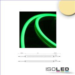 LED NeonPRO Flexband 1220, 24V, 15W, IP67, 2700K