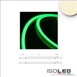 LED NeonPRO Flexband 1220, 24V, 15W, IP67, 3000K