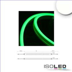 LED NeonPRO Flexband 1220, 24V, 15W, IP67, 4000K