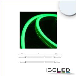 LED NeonPRO Flexband 1220, 24V, 15W, IP67, 5300K