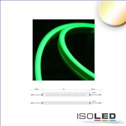 LED NeonPRO Flexband 1220, 24V, 15W, IP67, weißdynamisch