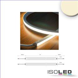 LED NeonPRO Flexband 1212, 24V, 10W, IP67, 3000K