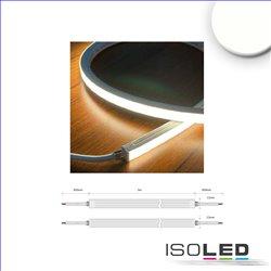 LED NeonPRO Flexband 1212, 24V, 10W, IP67, 4000K